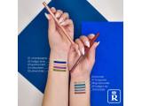 Новые оттенки цветных карандашей ARTISTIC COLOR KAJAL CONTOUR