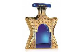 Парфюмерная вода женская № 3012 BOND NO 9 DUBAI INDIGO