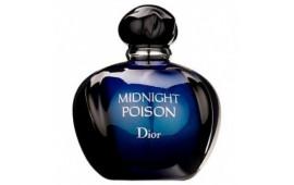 Парфюмерная вода женcкая № 570 - Midnight Poison / Dior /